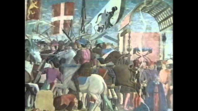 Махнач В.Л. История Христианства