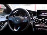 Mersedes Benz C180