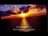 Vida - Marc Anthony