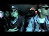 Chris Brown feat. Benny Benassi - Beautiful People (Lenny B. Club Mix) (HQ)