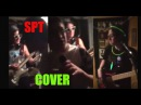 Teenage Band Does WICKED Cover of Everybody Knows Sh*t's F*ck*d!
