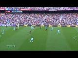 Обзор матча: Барселона 6-0 Гранада | Barca Video