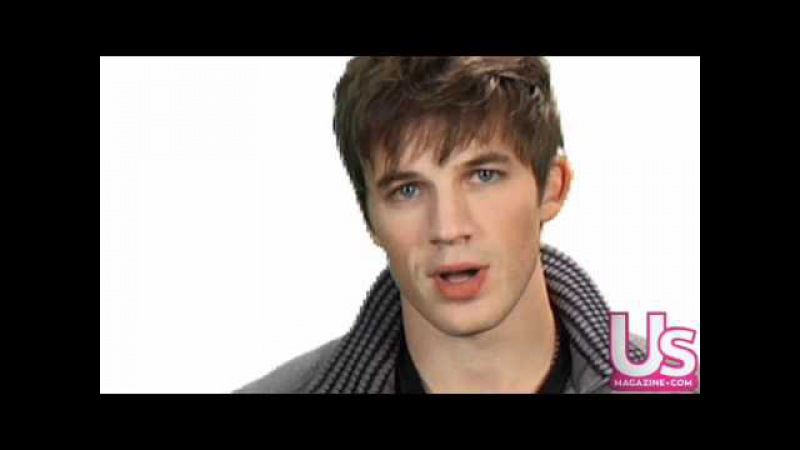EXCLUSIVE VIDEO: 5 Reasons to Watch...90210