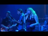 Courtney Love - Silver Springs (Fleetwood Mac Fest 2016)