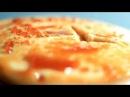 Десерт Крем-брюле от Energy Diet (Энерджи диет), NL Products