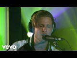 OneRepublic - Counting Stars in the Live Lounge