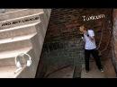 Project: Lin-Kuei - Toxicum (Industrial Dance)