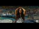 Sa-Roc - MetaMorpheus (Official Video)