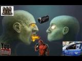 VLOG с Германии:Про видеосъемку,что можно что нельзя.