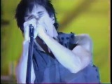 nine inch nails - the fragile live 9.9.99 MTV Video Music Awards