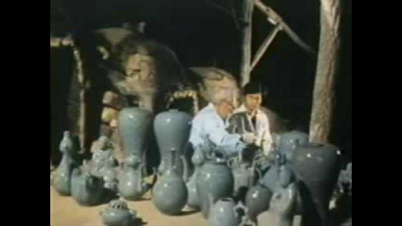 Koryo Celadon Korean Ceramics