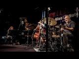 Peter Erskine, Rita Marcotulli, Palle Danielsson - For Jupiter - Live @ Blue Note Milano