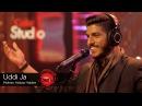 Uddi Ja Mohsin Abbas Haider Episode 4 Coke Studio Season 9