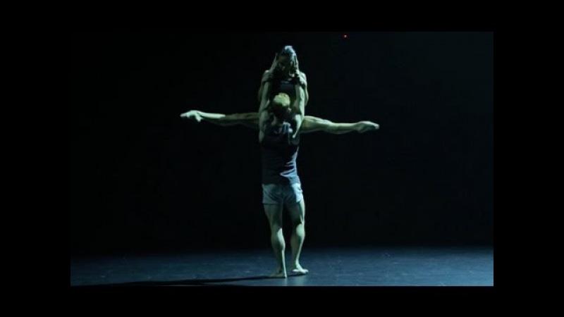 Rafael Bonachelas Lux Tenebris (Preview)