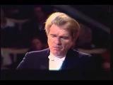 Emil Gilels - Brahms - Paganini Variations, Op 35, Book 1