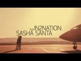 Интонация(In2Nation) feat. SASHA SANTA Лети