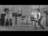 The Legend of Kaspar Hauser - Vincent Gallo, Elisa Sednaoui, Silvia Calderoni music by Vitalic