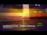 Jamiroquai - Morning glory Studio session