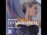 Diana Damrau - Donna - Mozart Concert &amp Opera Arias