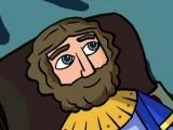Истории Ветхого Завета. Соломон — Телеканал Радость моя