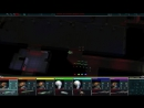 Прохождение UFO Aftermath Серия 15: Предложение (Концовка 2)