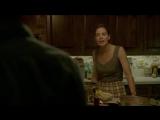Настоящий детектив/True Detective (2014 - ...) О съёмках (сезон 1, эпизод 2)