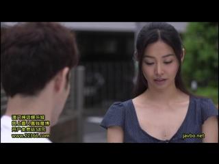 Неверная жена и ебливая соседка  iroha natsume, cheating wife