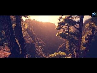 Kaimo K  Cathy Burton - You Deserve Life (Moonnight Remix)