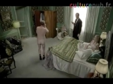 Swedish cuckold full story the Lover fail