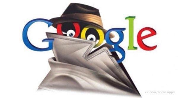google chrome скачать бесплатно