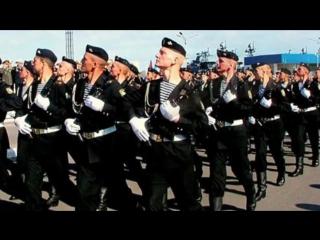 Морпехи, Армейские Песни, Морская пехота, Черные береты