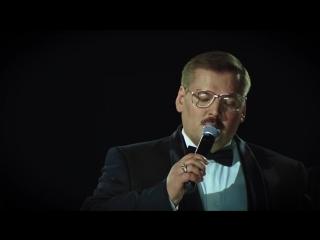 Легенды о Круге 3 серия HD 1080p