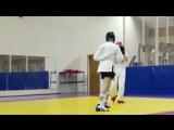 Рукопашный бой |  Ф. Комиссаров | Vine