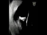 Fatboy Slim Wildchild - Renegade Master