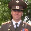 Andrey Zhurin