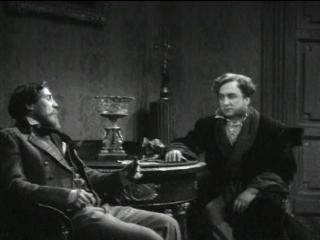 Свадьба Кречинского (1953)