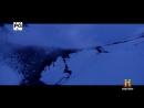 Топ Гир Америка 3-й сезон 16-я серия HD 720p