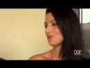 Ania Kinski porn 2016 г. , Blowjob, Handjob, HD 1080p