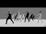 [забавные сходства в движениях] Влад Соколовский -  Митхун Чакраборти