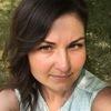 Natalya Kutsevol