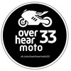 Подслушано Мотоциклистов | Владимир