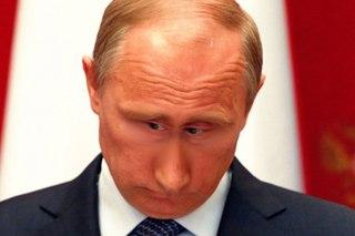 """После ухода Обамы Меркель станет новой """"страшилкой"""" для россиян, - The New York Times - Цензор.НЕТ 6665"""