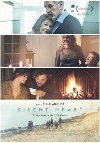 Corazón silencioso