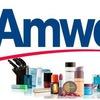Бизнес Amway Тверь