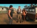 Затерянный мир (2009) - ТРЕЙЛЕР НА РУССКОМ [720p]
