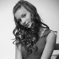 Лера Жданова