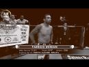 Junior Dos Santos vs Fabricio Werdum| vk.comnice_ufc