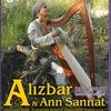 Alizbar & Ann'Sannat   Пермь   25.04.2016