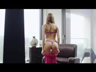 Секс с кловер виде