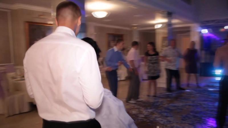 Шоу группа Хорошее настроение Музыканты на свадьбу Одесса  » онлайн видео ролик на XXL Порно онлайн